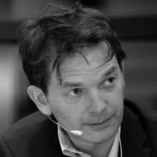 Sven Ewert