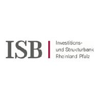 ISB Bank