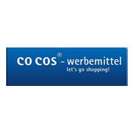 cocos werbemittel shop