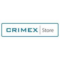 crimexWerbemittel-Komplett-Dienstleister