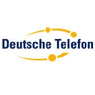 deutsche-telefon-logo-195