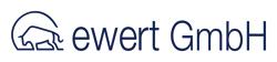 Logo e-wert.de small