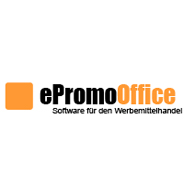 ePromoOffice