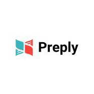 Preply E-Learning
