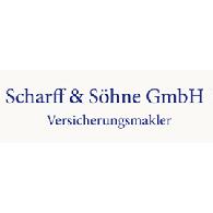 scharff-logo-195