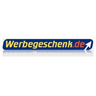 werbegeschenk.deSpezialist für Sonderanfertigung und ausgefallene Webeartikel