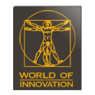 World of Innovation