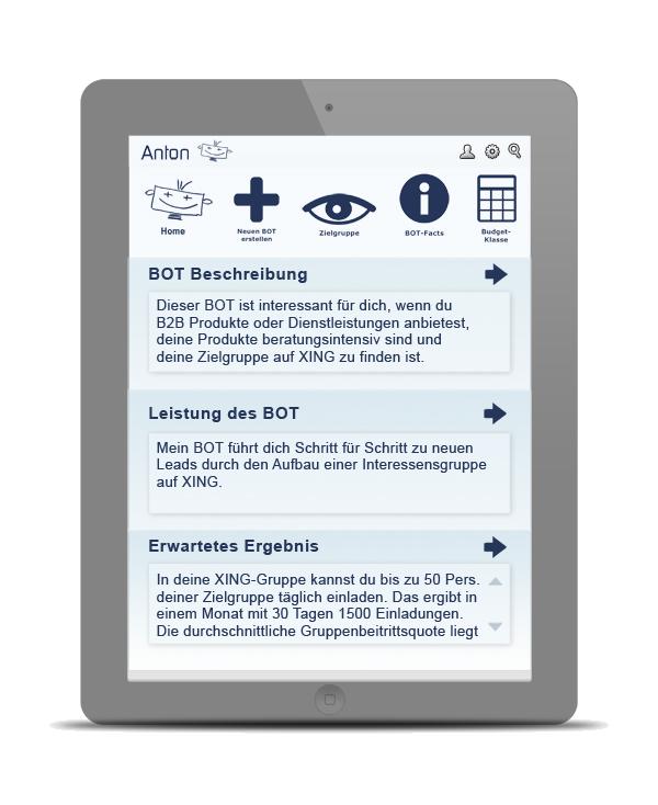 tablet-beispiel-app-01-600