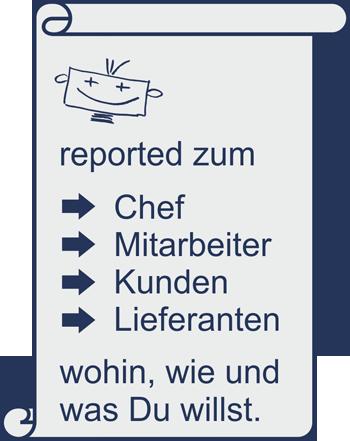 ADS Report