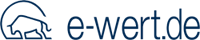 Logo ewert GmbH