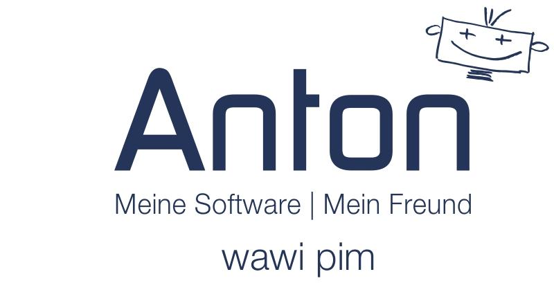 ANTON wawi pim