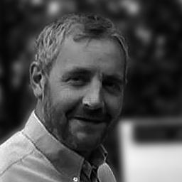 Valentin Brönner
