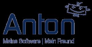 ANTON - Meine Software | mein Freund
