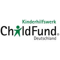 Childfund Deutschland