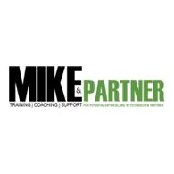 Mike & Partner
