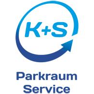 K+S Parkraumservice