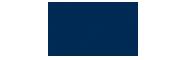 ANTON Logo
