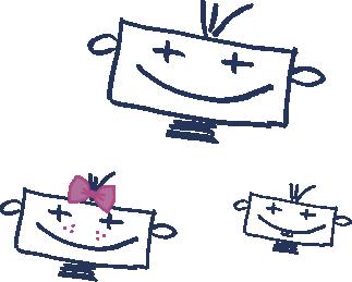 ANTONfamily