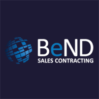 BeND Sales Contracting
