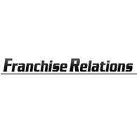 Franchise Relations
