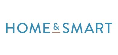 Home & Smart Artikel über ANTONboss