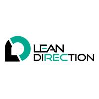 LeanDirection