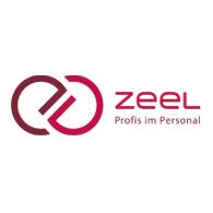 Zeel AG